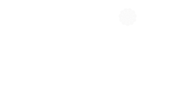 Amrit Berlin Catering